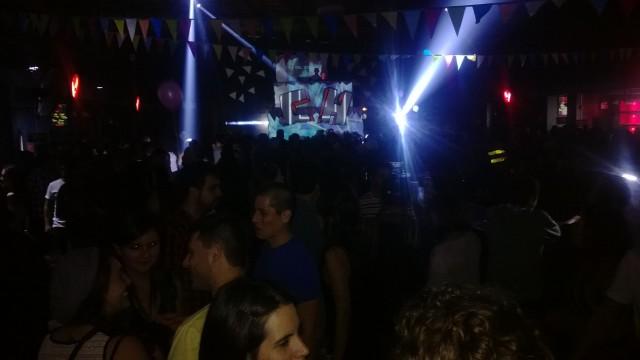 fiestaconch4