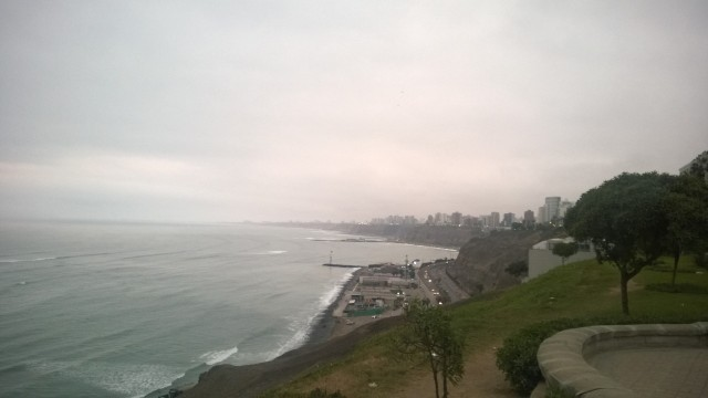 Barranco9